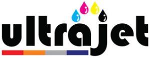 A-Tex Worldwide Sdn Bhd